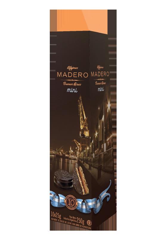 OBELISCO MADERO X 10 UNIDADES
